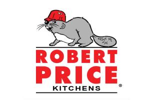 Robert Price
