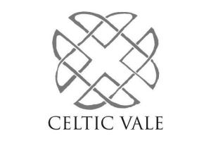 Celtic Vale