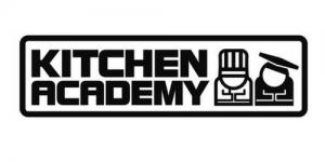 Kitchen Academy
