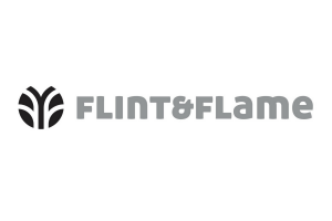 Flint and Flame