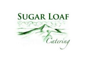 Sugarloaf Catering