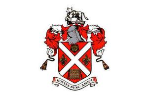 Abergavenny Council