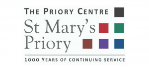 St Mary's Priory