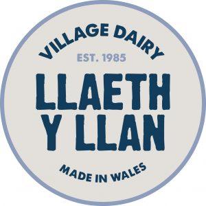 Llaeth y Llan