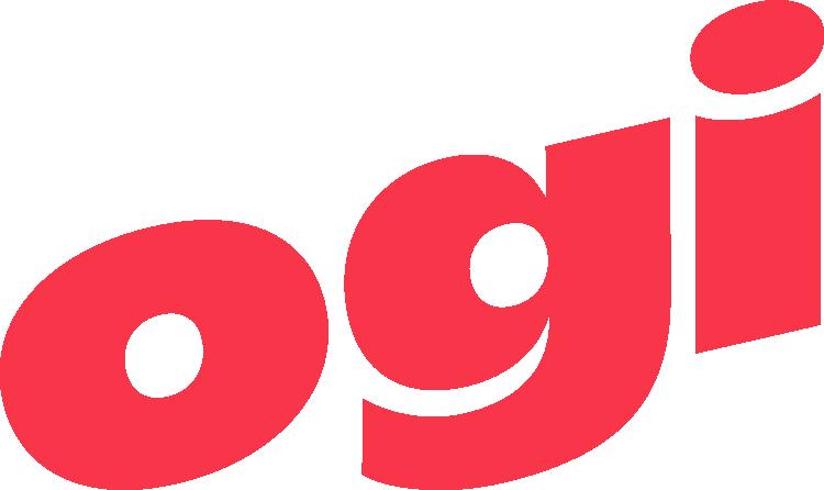 Dome Sponsor 2021